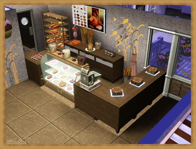 Galerie de Luna-Sims - Page 9 Screen10