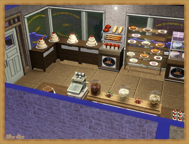 Galerie de Luna-Sims - Page 9 Screen12