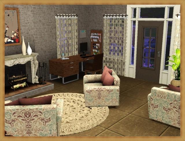 Galerie de Luna-Sims - Page 9 Screen13