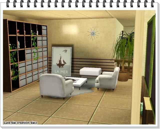 Galerie de Luna-Sims - Page 10 Screen16