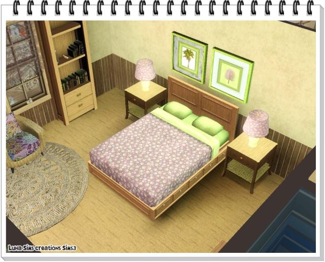 Galerie de Luna-Sims - Page 10 Screen17