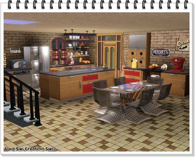 Galerie de Luna-Sims - Page 10 Screen18