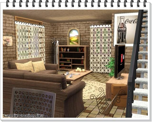 Galerie de Luna-Sims - Page 10 Screen20