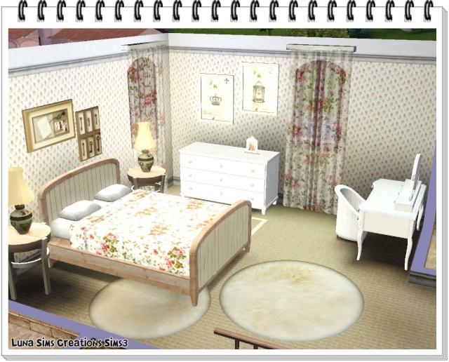 Galerie de Luna-Sims - Page 10 Screen21