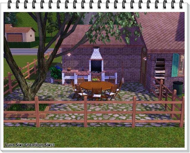 Galerie de Luna-Sims - Page 10 Screen22