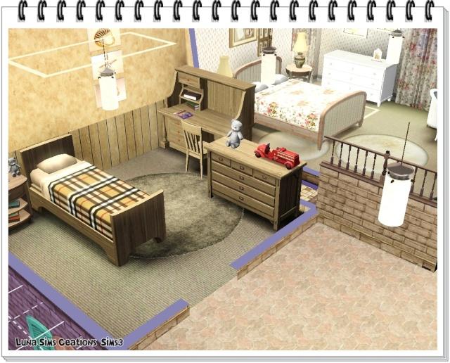 Galerie de Luna-Sims - Page 10 Screen23
