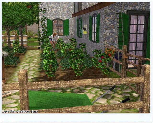 Galerie de Luna-Sims - Page 10 Screen25