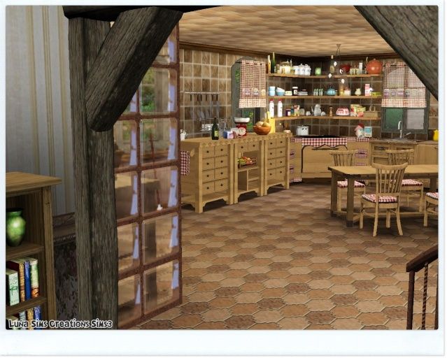 Galerie de Luna-Sims - Page 10 Screen26