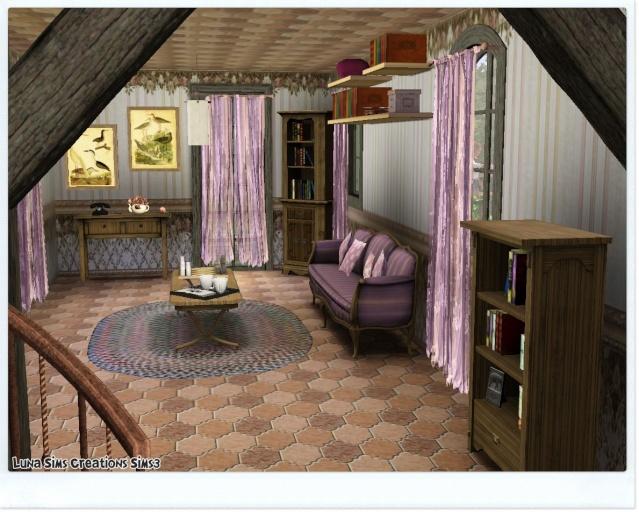 Galerie de Luna-Sims - Page 10 Screen27