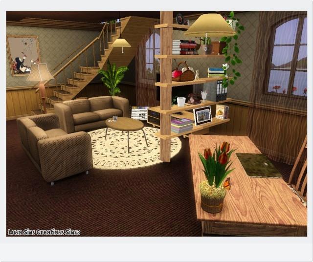 Galerie de Luna-Sims - Page 10 Screen28