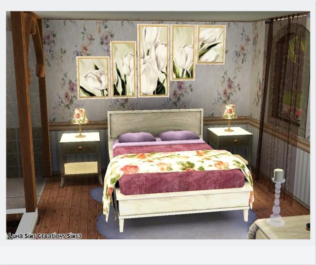 Galerie de Luna-Sims - Page 10 Screen29