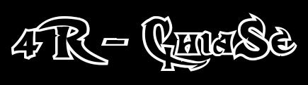 [Liên Kết] Giao Lưu & Học Hỏi Thủ Thuật Tai ChiaSe.Ace.St Logo11