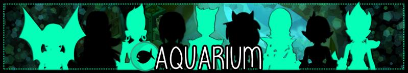 Aquarium Djaul