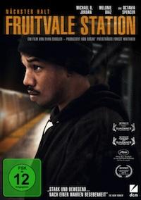 """NÄCHSTER HALT: FRUITVALE STATION""  (  Fruitvale Station, USA, 2013  ) 29c7a510"