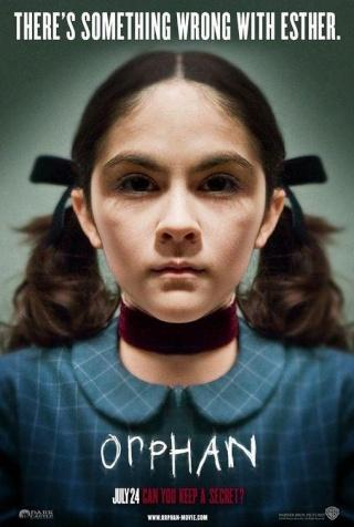 "Orphan - ""Orphan - das Waisenkind""  (  Orphan, Deutschland, Frankreich, Kanada, USA, 2009  ) 49be8711"