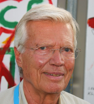 Karlheinz Böhm gestorben ! Boehm010