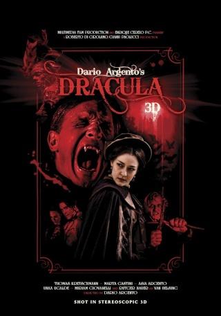 """""""Dracula 3 D""""  (  Dracula 3 D, Frankreich, Italien, Spanien, 2012  ) Dracul14"""