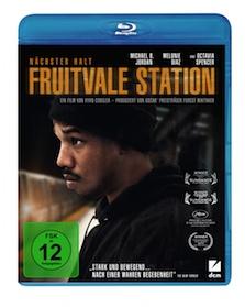 """""""NÄCHSTER HALT: FRUITVALE STATION""""  (  Fruitvale Station, USA, 2013  ) E5262a11"""