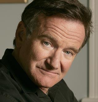 Hollywoodstar Robin Williams : Selbstmord Robin-10