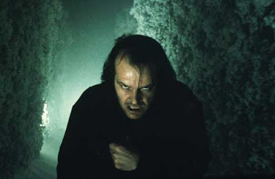 "Shining - ""Shining""  (  The Shining, Großbritannien, 1980  ) The_sh10"