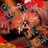 JupiterThunderCrash's Dragon Hoard Night_10