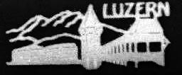 LOGO indefinissable sur un spartam - Page 2 Logo10