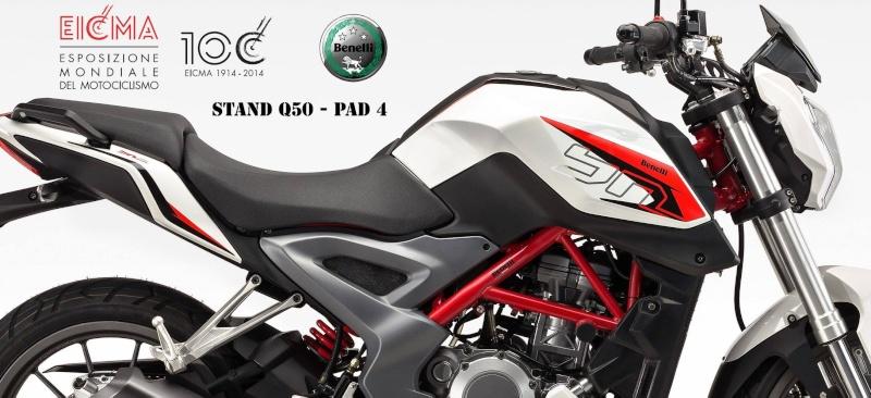Nouvelle BN 300 16139910