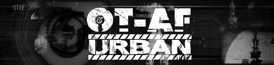 OTAF Urban Division