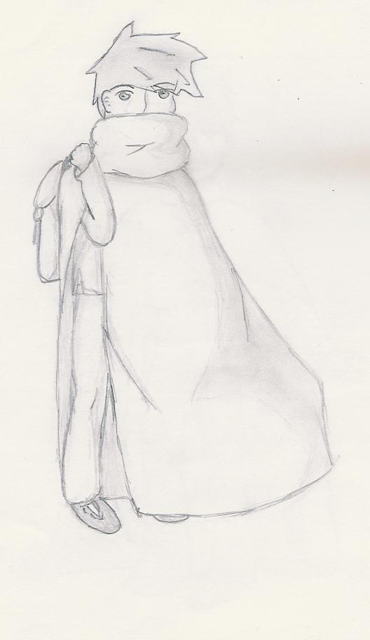 dessins comme ça Altaar10