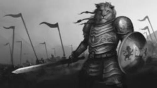 Choix d'une faction - Page 6 Signa11