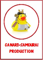La série de l'été 2014 : Présentation et sommaire  Canard11