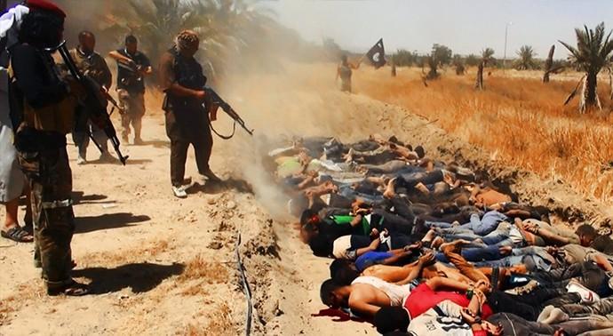 Tình hình Iraq 000_ni10