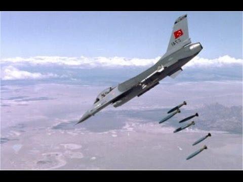 Tình hình Syria cập nhật 010