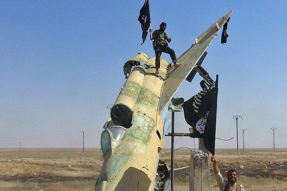 """IS: """"Nhà nước Hồi giáo"""" tự xưng - Page 3 01_nh010"""