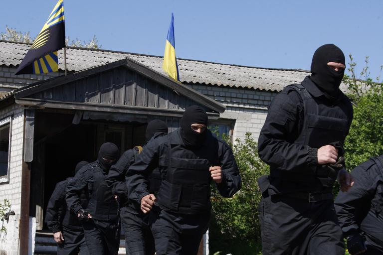 Tình hình Ukraine cập nhật - Page 2 05bbfe10