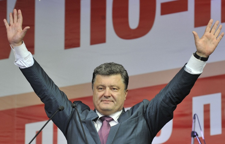 Tình hình Ukraine - Page 9 10437110