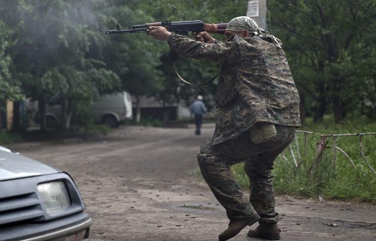 Tình hình Ukraine - Page 9 10439510
