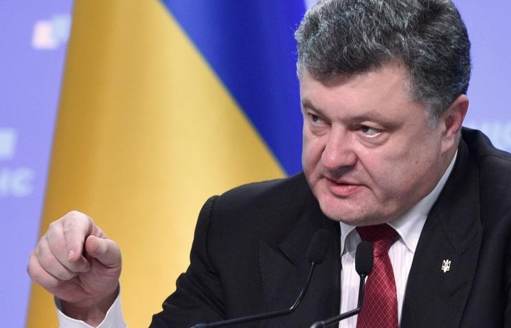 Tình hình Ukraine cập nhật - Page 2 10679910