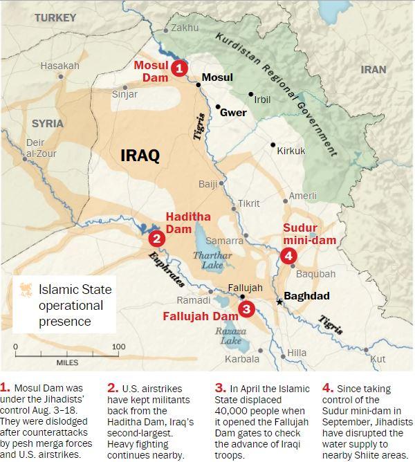 Tình hình Iraq - Page 3 119