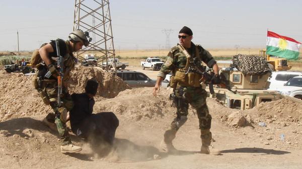 Tình hình Iraq - Page 2 13e55910