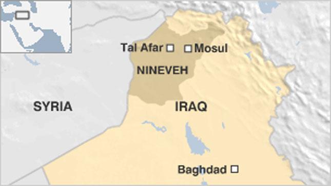 Tình hình Iraq 14028510
