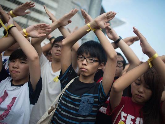 Trung Quốc bất an 14121310