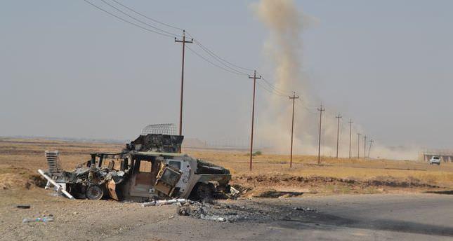 Tình hình Iraq - Page 3 14127610