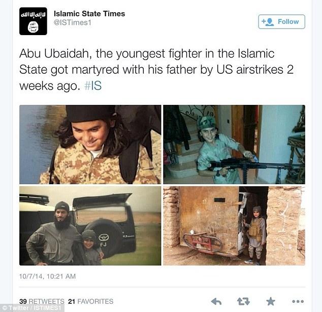 """IS: """"Nhà nước Hồi giáo"""" tự xưng - Page 4 14128510"""