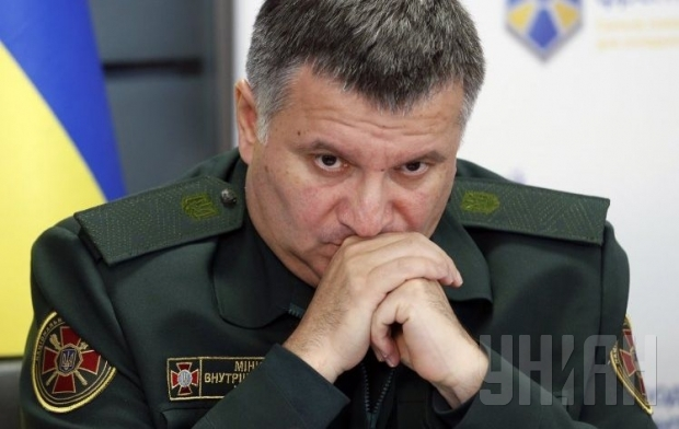 Tình hình Ukraine cập nhật - Page 2 14134610