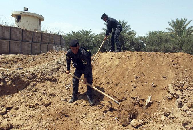 Tình hình Iraq 14iraq10