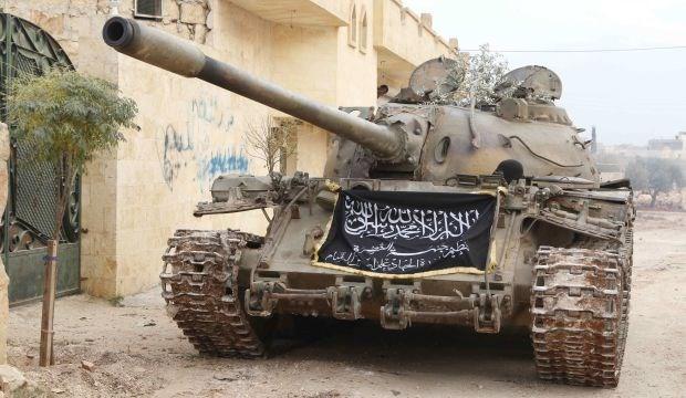 Tình hình Syria cập nhật - Page 2 20122010