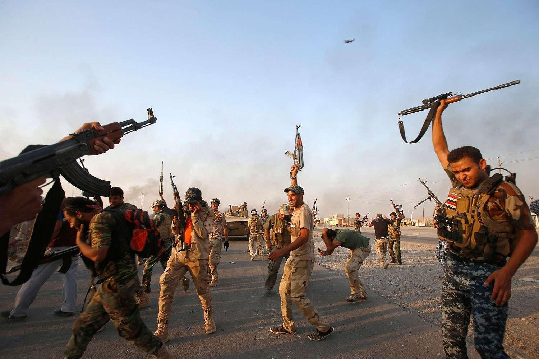 Tình hình Iraq - Page 2 2014-011