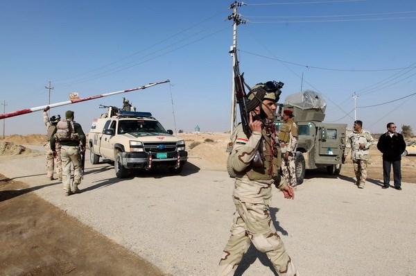 Tình hình Iraq - Page 2 23820110