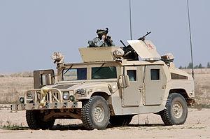 Tình hình Iraq 300px-10